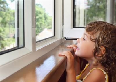 00003 Predelava oken