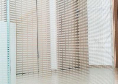 00003 Steklene ograje