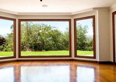 00004 Predelava oken