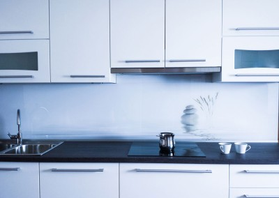 00007 Kuhinjske obloge